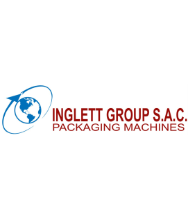 logo inglett