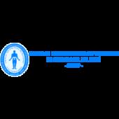 logo seenp