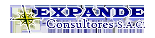 Expande Consultores SAC