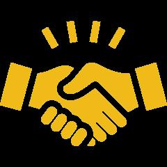 iconmonstr-handshake-6-240