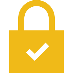 iconmonstr-lock-9-240