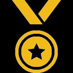 iconmonstr-medal-2-240