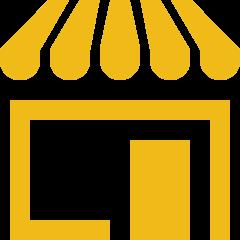 iconmonstr-shop-1-240